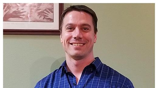 Chiropractor Nevada City CA Craig Roberts